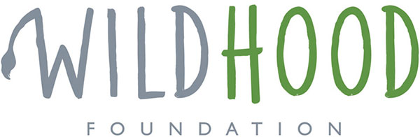 wildhood-logo